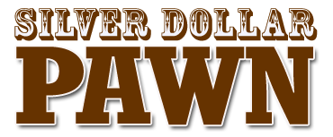 Silver Dollar Pawn - New Port Richey, Florida
